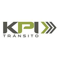 kpi_transito.png