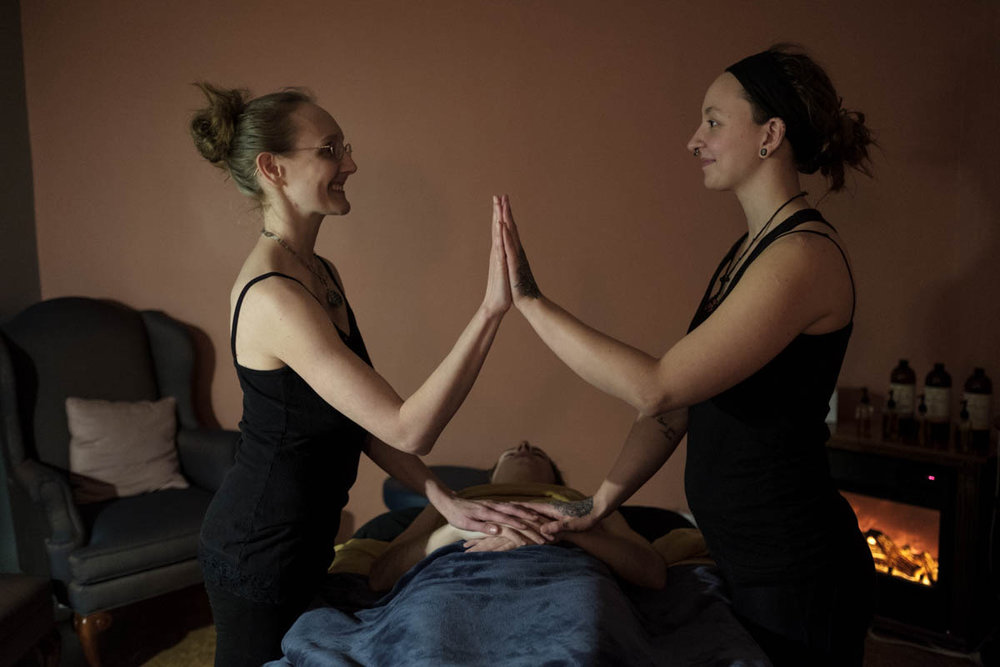 Best tandem massage fargo moorhead tandem abhyanga ayurvedic massage
