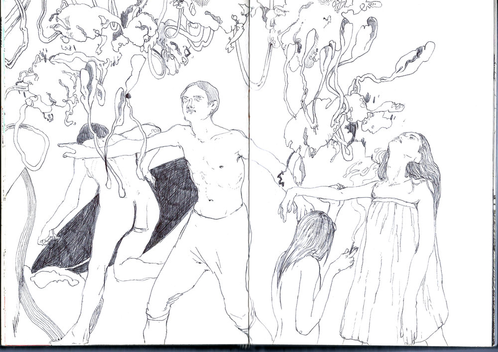 Scan 12.jpeg