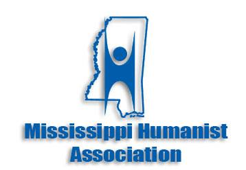 "Please make plans to join us for the Mississippi Humanist Association's (MHA) Annual Membership Meeting on February 11th, 2017, at 6:30 PM at the Reservoir Community Center located at 2230 Spillway Road in Brandon, MS. Come enjoy an evening with your fellow humanists and a presentation from ""Godless in Dixie"" blogger and MHA member Neil Carter titled ""Why Jesus and Darwin Can't Get Along""! Please be sure to RSVP, either by e-mail to mha@mshumanists.org or on the Facebook event page (a public page - https://www.facebook.com/events/359662517750687/), so way may plan appropriately. If you aren't currently an MHA member, please join us, or renew your membership at www.mshumanists.org, so you can have a voice in Mississippi's only chapter of the American Humanist Association. The MHA is dedicated to building a strong secular community in Mississippi, as well as developing opportunities for secular charitable giving and education. Once everyone arrives and has had a chance to socialize, the current Board of Directors will present updates regarding the past year's activities and potential future plans. MHA Treasurer Stephen Frank will report on expenditures and how your donations are spent. After remarks and presentations, our first order of business will be the ratification of our new bylaws. We will then have the elections for the three available Officer/Board of Directors positions. The nomination period is still open, with January 28th as a deadline for nominations, so we may finalize the ballot and send it out for e-mail voting. Of course, write-in candidates will be welcome at the membership meeting. We'll also have physical ballots at the meeting for voting. Due to the change in the bylaws, everyone who was a member in good standing in 2016 will be eligible to serve on the Board of Directors, as well as vote on bylaws and the available positions. Should you choose to nominate yourself or someone else, please indicate the position for which any candidates are being nominated - President, Vice President or Secretary. Finally, to cap off the evening, we'll have Godless in Dixie blogger Neil Carter's presentation ""Why Jesus and Darwin Can't Get Along"" in honor of Darwin Day on February 12! We believe it will be a great start to an active new year of speakers, events and activities! We look forward to seeing you there! Mississippi Humanist Association - We Believe in Good!"