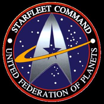 starfleet.png