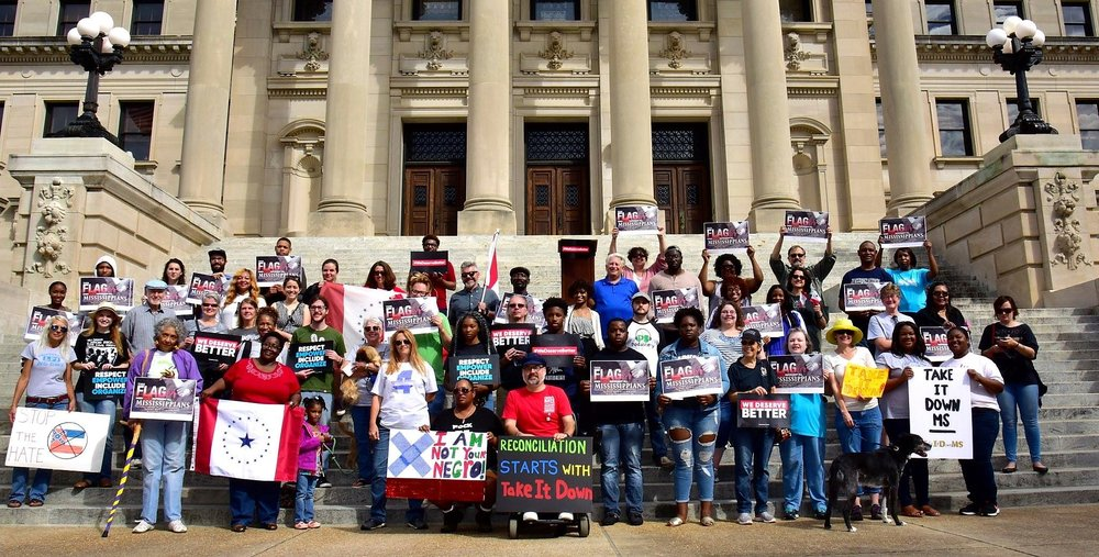 OFA Flag Rally 2 10.21.17 - edit.jpg