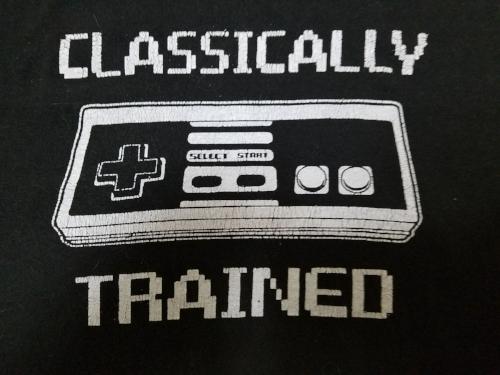 clark tshirt.jpg