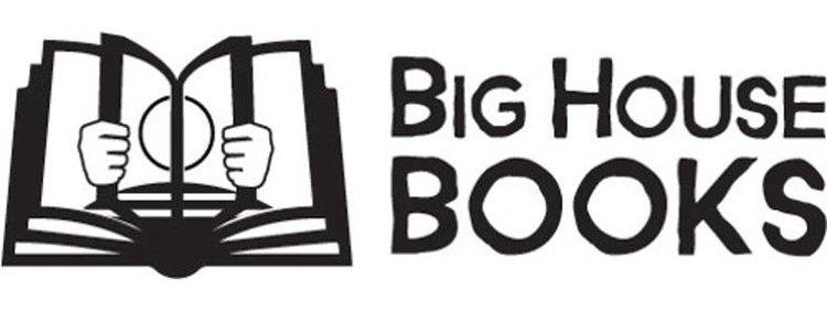 big house books.jpg