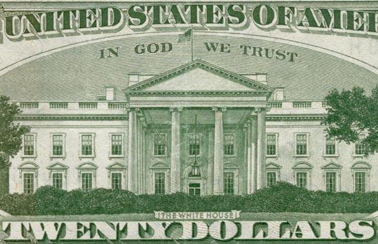 1in_god_we_trust (1).jpg