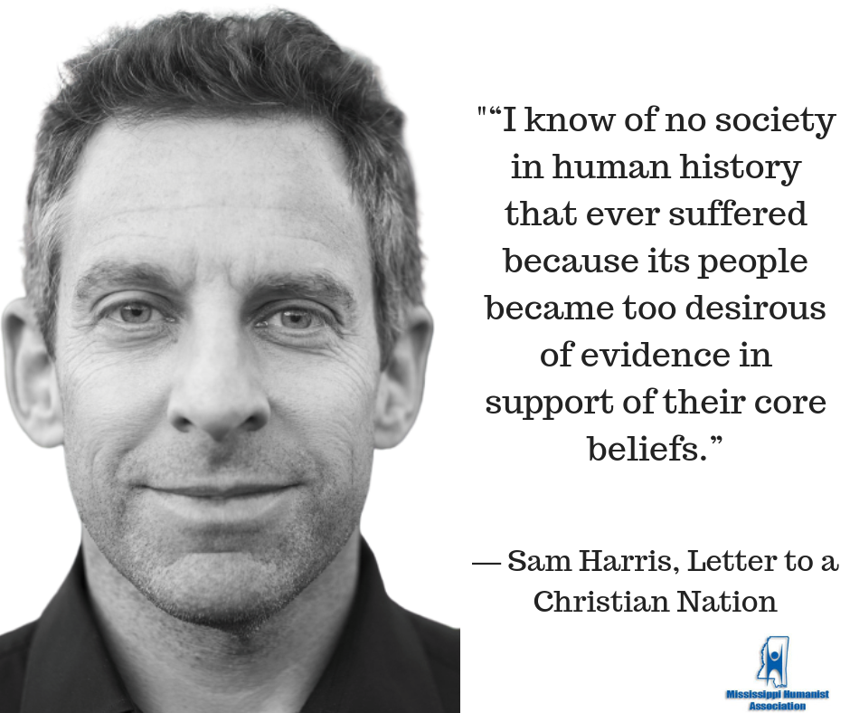 Sam Harris.png