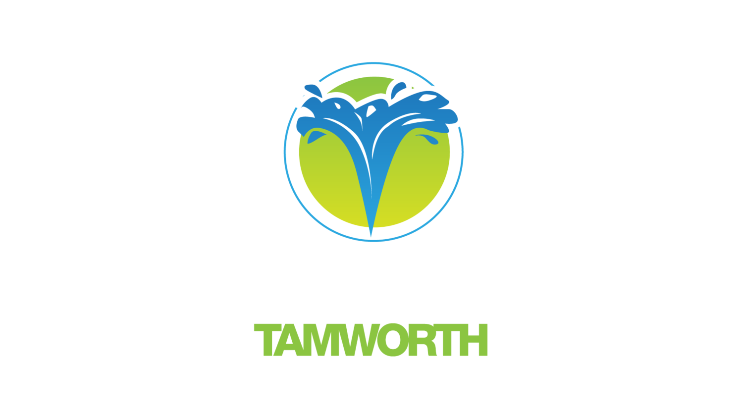 WaterWorks Tamworth