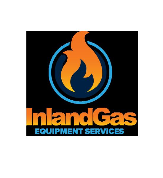 Inland Gas