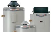 Rheem Commercial Storage Hot Water