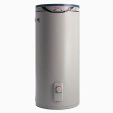 Rheem Optima Electric Hot Water