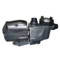 Viron eVo p320 Pump