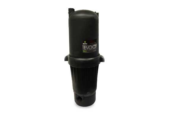 Noria EVO CF Filter