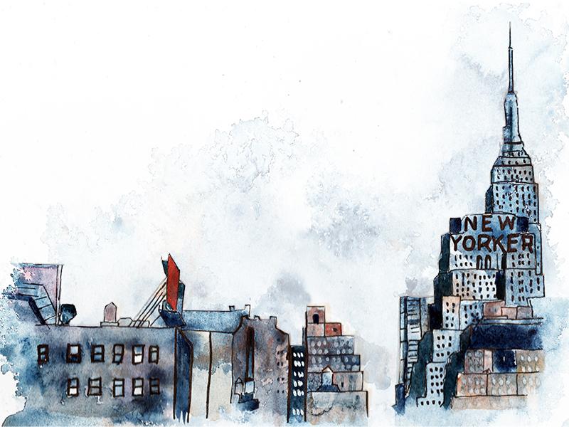 redstreake_newyorker.jpg