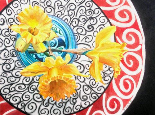 balljar_daffodils_redstreake.jpg