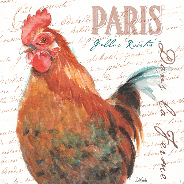 redstreake_danslaferme_rooster1.jpg