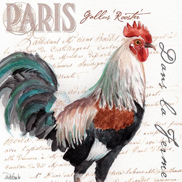 redstreake_danslaferme_rooster3.jpg