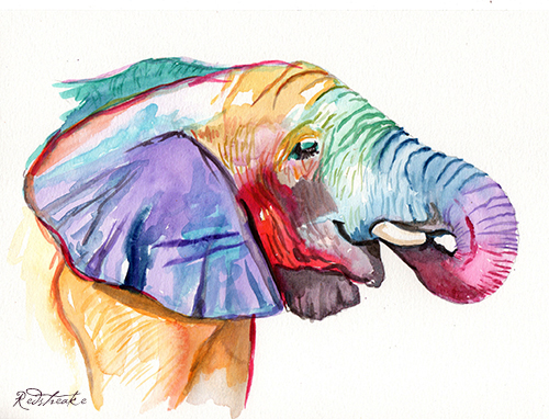 redstreake_elephant_colorful.jpg
