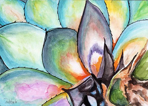 succulent8_lowres.jpg