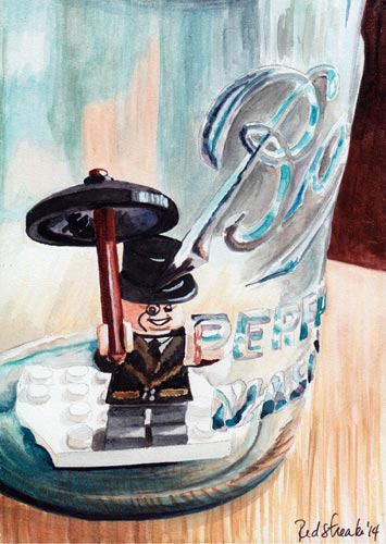 minifig_watercolor_redstreake7.jpg