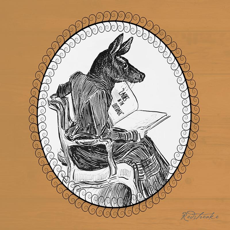kangaroo_sm.jpg