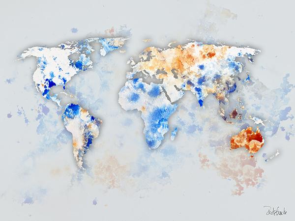 globalmap2.jpg
