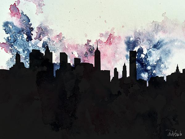 redstreake_NY_cityscape2.jpg