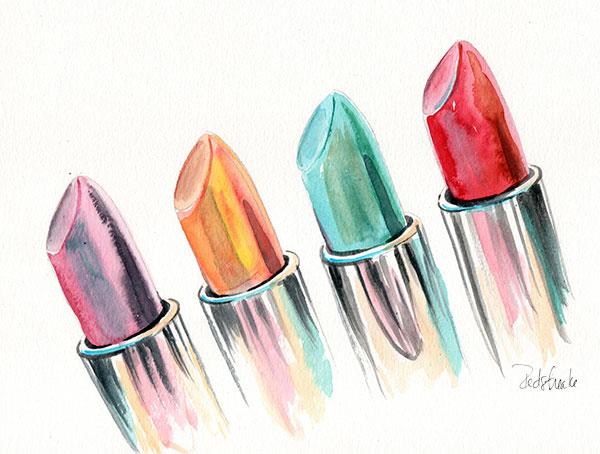 redstreake_lipstick.jpg