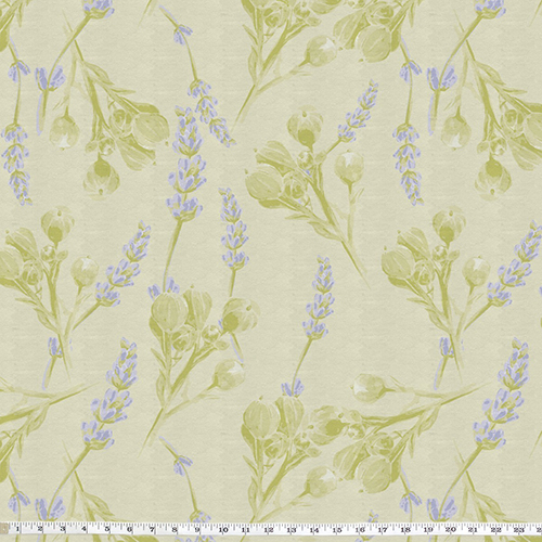 fabric_lavenderbudsII.jpg