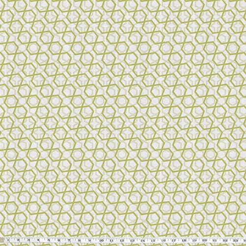 fabric_overlap.jpg