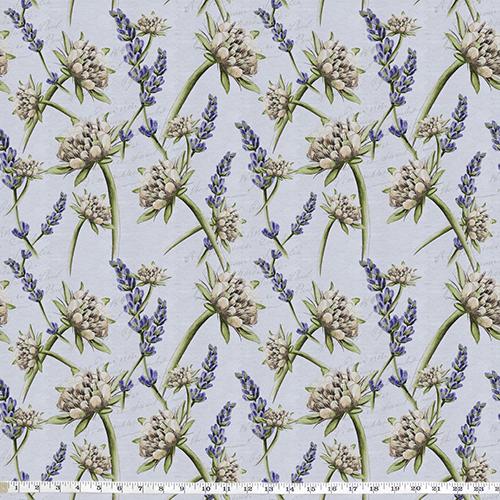 fabric_provence.jpg