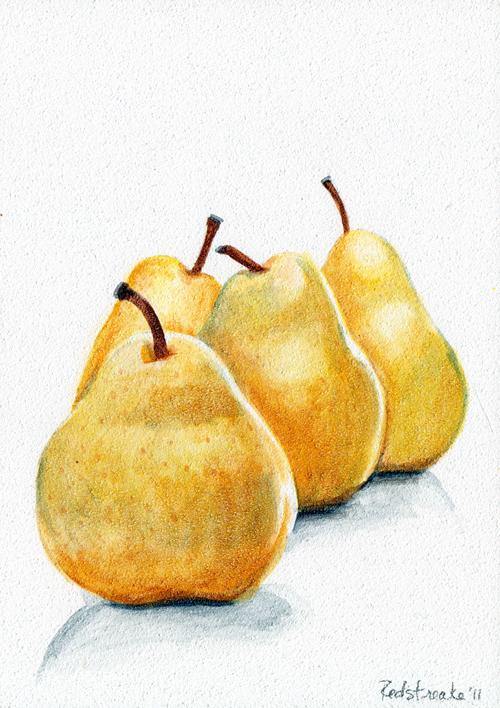 4-Pears_lg.jpg
