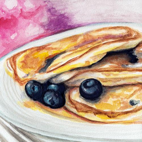 4x4_pancakesII_wc_lg.jpg