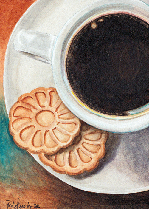 coffeetime_lg.jpg