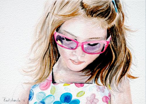 isabelle_pinkglasses_lg.jpg