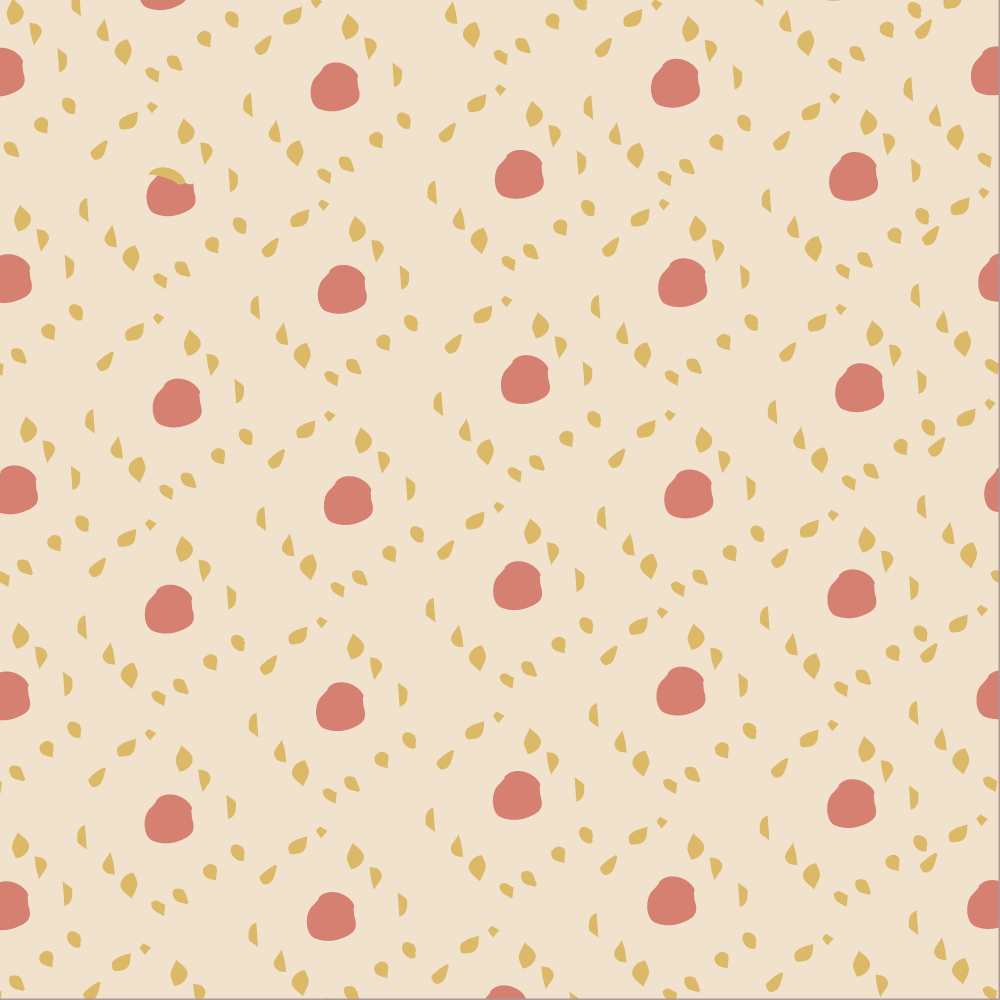 reddotsanddots_oncream.png