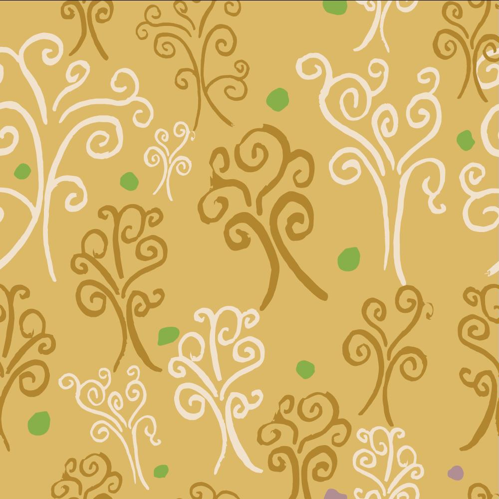 treeswirls_greendotsongold.png