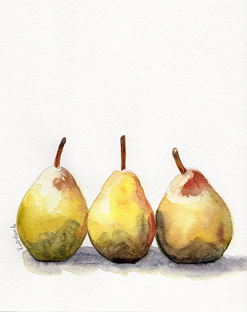 3pears.png