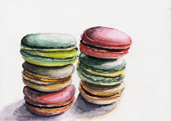 redstreake_6macarons_stacked.png