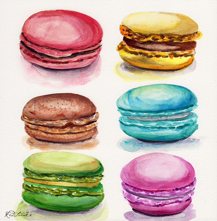 redstreake_macarons6_2rows.jpg