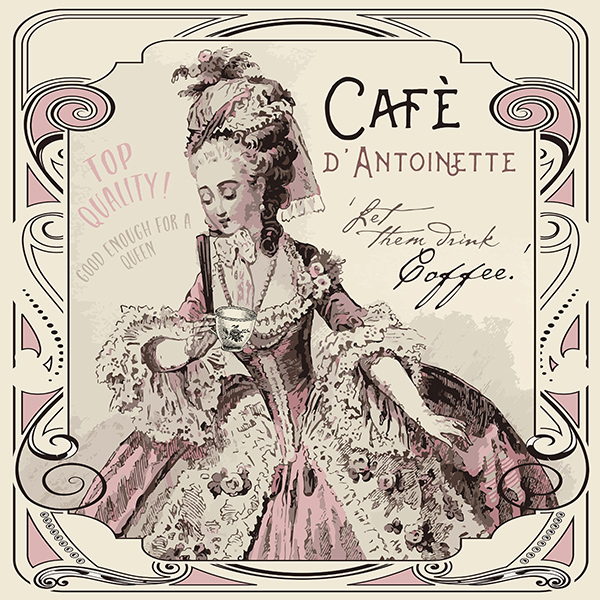 redstreake_vintagecollage_cafe_dAntoinette.jpg
