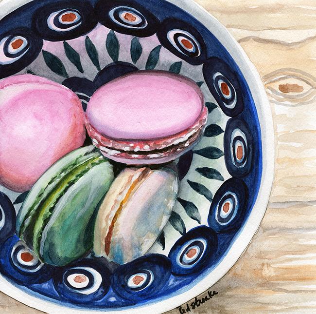 macarons_bowl.jpg
