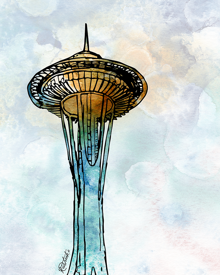 seattle_splashart1.png