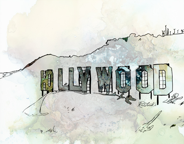 hollywood_splash_layout.jpg