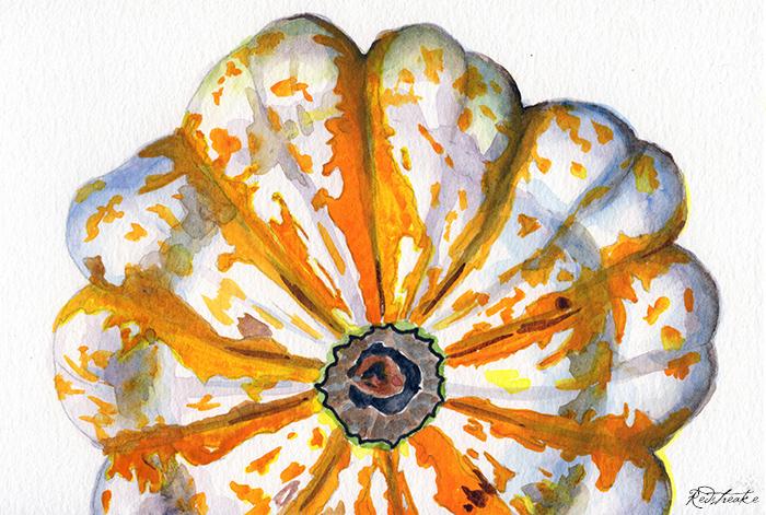 gourd1_highres.jpg