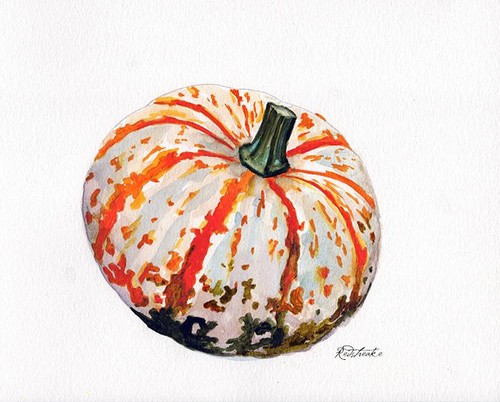gourd3.jpg