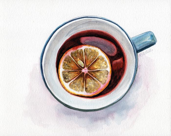 tea_hygge2.jpg