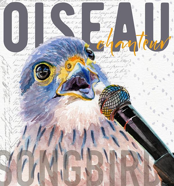 singingbird_layout.png