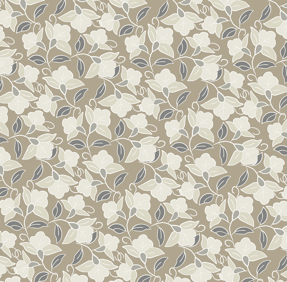 creamflowers_beige_redstreake.png