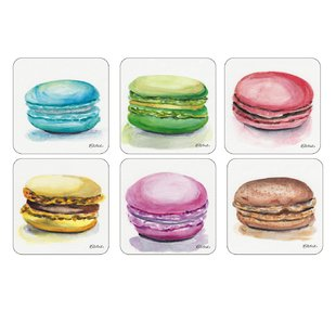 macarons-coaster-set-of-6.jpg