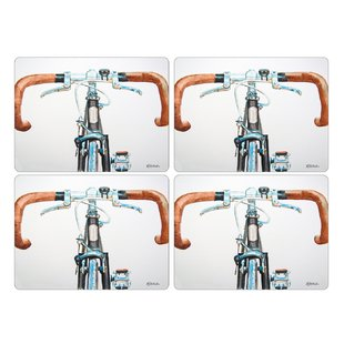 pimpernel-bicycle-16-placemat-set-of-4.jpg